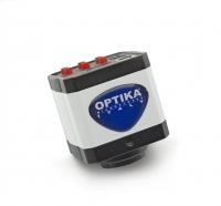 OPTIKAM HDMI Easy - 4083.13E